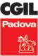 Cgil Padova